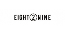 Eight2Nine
