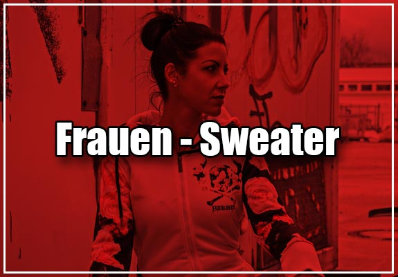 Frauen Hoodies