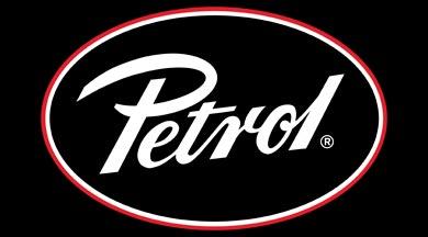 Petrol Indsutries