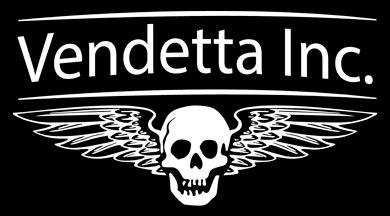 Vendetta Inc