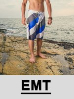EMT Fashion