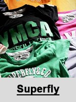 superfly logo banner
