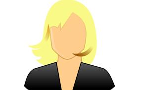 avatar-weiblich.jpg