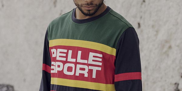 7 neue Styles von Pelle Pelle eingetroffen