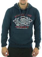 Lonsdale 114775 navy M