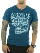 Goodyear Middletown blue L