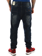 Urban Surface Jogg Jeans 1185 blue W30