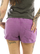 Eight2nine Short middle purple 971 2