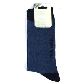 Petrol Industries Socken SS17-6 navy 11