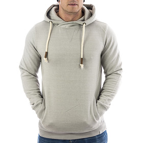 Eight2nine Kapuzen Sweatshirt 0370 middle beige 1