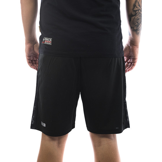 Benlee Shorts Titus 190670 black 22