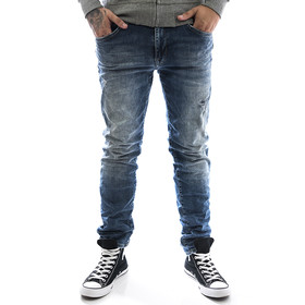 Petrol Industries Jeans Seaham 5857 faded 11