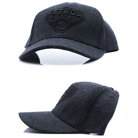 Petrol Industries Baseball Cap 956 steal 11