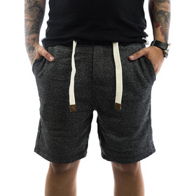 Eight2nine Sweatshorts 61243 grey 1