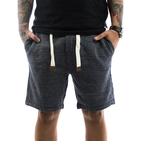 Eight2nine Sweatshorts 61243 blue 1