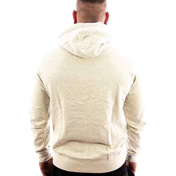 Petrol Industries Sweatshirt Union 010 antique white 2