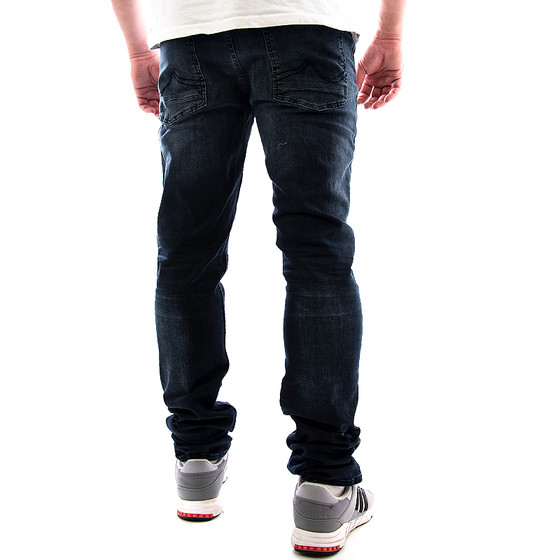 Petrol Industries Jeans Supremed 002 dunkelblau 2