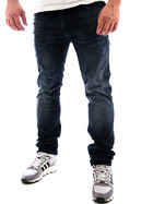 Petrol Industries Jeans Supremed 002 dunkelblau W38