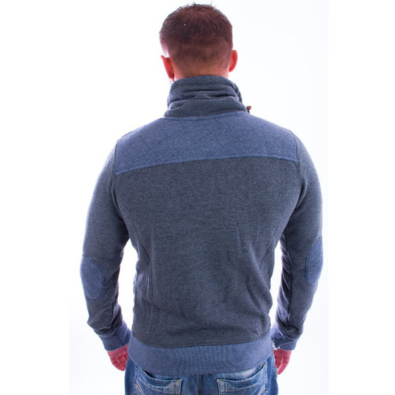 Petrol Industries Sweatshirt DW14330 navy