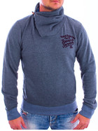 Petrol Industries Sweatshirt DW14330 navy M