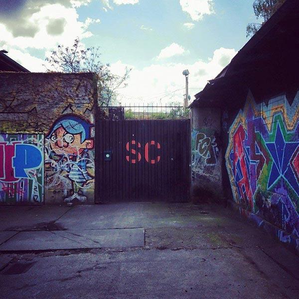 Suicide-Circus-Club