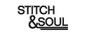 stichtsoul logo